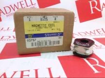 SCHNEIDER ELECTRIC 3100240339