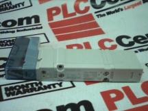 SMC SY5501R-5U1