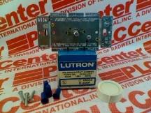 LUTRON 4X603