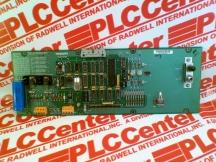 MEASUREX 053300-00