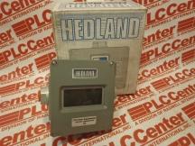 HEDLAND H671A-150-MR