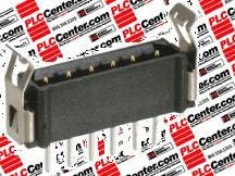 HARWIN M80-8820642