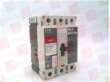 EATON CORPORATION HMCP100L3C