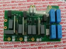 VACON 60VB00227