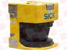 SICK OPTIC ELECTRONIC PLS101-312