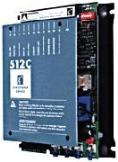 SSD DRIVES 512C/040/000