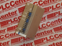 ROCHESTER INSTRUMENT SYSTEMS SC-1326