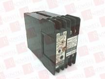SCHNEIDER ELECTRIC 9050-FS13