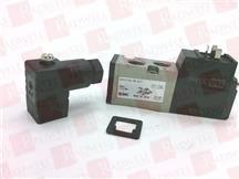 SMC NVK3120-5D-01T
