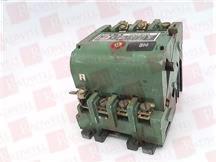 FURNAS ELECTRIC CO 40CF32AA