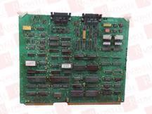 HURCO MFG CO 415-0176-001A