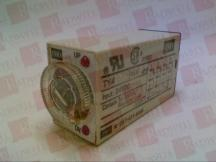 IMO TY4-24VDC-5SEC