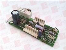 FURUNO ELECTRIC MP-8070
