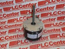 CENTURY ELECTRIC MOTORS F48SJ6L6