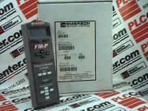 CONTROL TECHNIQUES FM-P