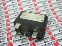 RBM CONTROLS 84-20202-101