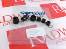 CONXALL 6282-2PG-3XX