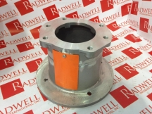 MAGNALOY COUPLINGS M324872D