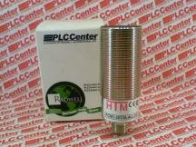 HTM ELECTRONICS FCM1-3010A-AUL3