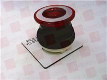 SCHNEIDER ELECTRIC 9001SKR9R