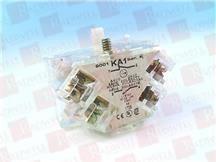 SCHNEIDER ELECTRIC 9001-KA1