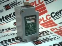 JOHNSON ELECTRIC CL2500