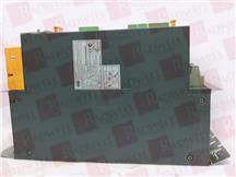 PARKER 890CD/5/0039D/N00/A/US