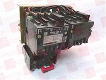 SCHNEIDER ELECTRIC SBO-4