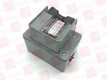 SCHNEIDER ELECTRIC 2510-KW2-1117