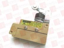 MOUJEN SWITCH MJ1-6114