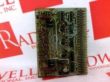 FANUC IC3600LDEG1