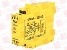 SICK OPTIC ELECTRONIC UE43-2MF2D2