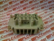 EPIC CONNECTORS 10183000