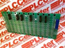 MECC CO LTD 900563C