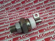 POWEREX C152PB