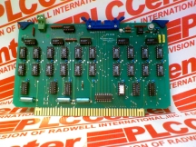 PACKAGE CONTROLS PC1135