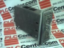 ELECTRONIC CONTROLS 6511A