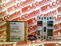 EATON CORPORATION HMCP100R3CA02