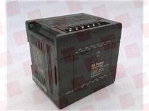 GENERAL ELECTRIC IC200UEX616