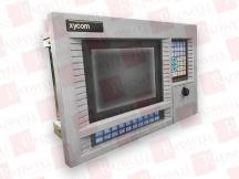 XYCOM 9485