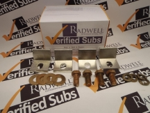 RADWELL VERIFIED SUBSTITUTE 9998MH1SUB