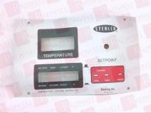 STERL TRONIC 52100464000