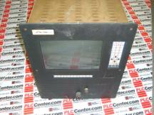 CDS PMI-4100