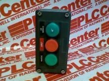 SCHNEIDER ELECTRIC XALD361BH7