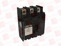SCHNEIDER ELECTRIC Q2M3150MT