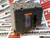 SCHNEIDER ELECTRIC 29009