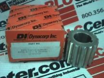 DYNACORP D540-1395