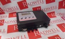 DATALOGIC MX4000-1100