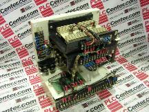 ELECTRO FLYTE 12M1-1