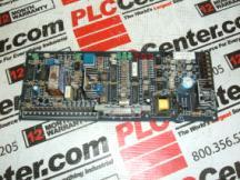 CONTROL TECHNIQUES 6180-4511